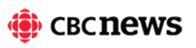 cbc-news