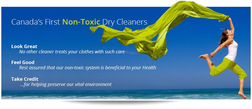 Fabric care tips eco cleaners dry cleaners toronto solutioingenieria Choice Image